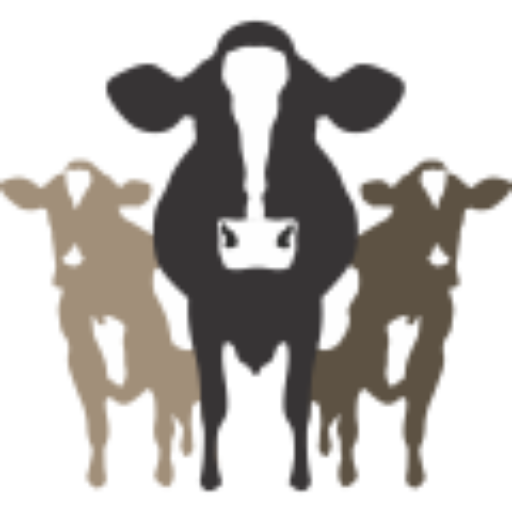 Cropped Icon Centre For Dairy Excellence