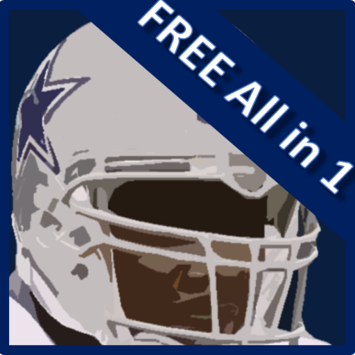 Fan Art For Dallas Cowboys Appstore For Android