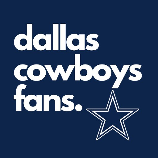 Dallas Cowboys Fans