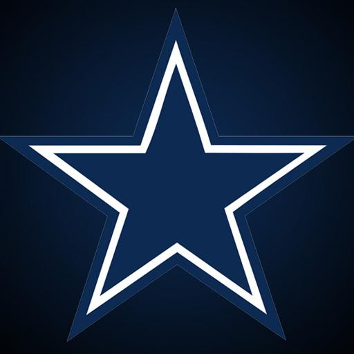 Dallas Cowboys Live Wallpaper App