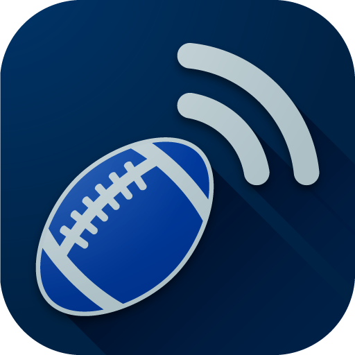 Need A Good Cowboys News App For Android Found One!