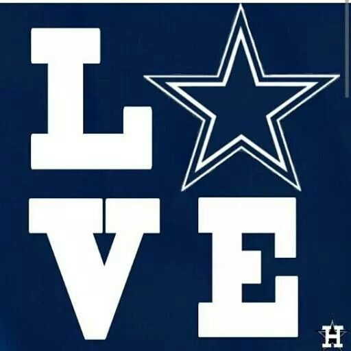 Cowboys Cowboys, Dallas Cowboys, Cowboys