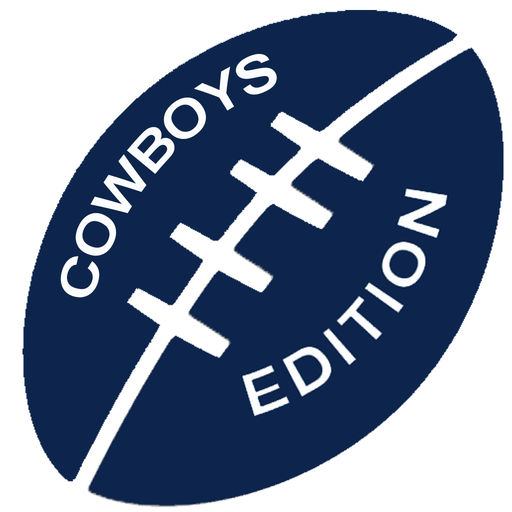 Ultimatefans Dallas Cowboys