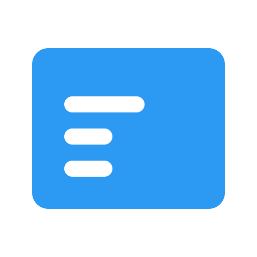 Dam Icon With Png And Vector Format For Free Unlimited Download