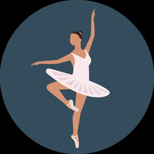 Dance, Dancing, Dancer, Ballet, Sports, Balance, Sports