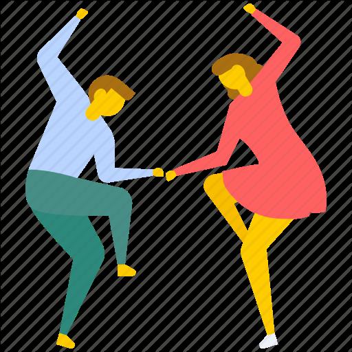 Dance, Dance Festival, Dance Performance, Dancing Couple, Partner