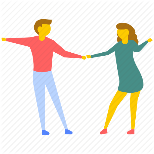 Dance, Dance Festival, Dance Performance, Dancing Couple, Swing