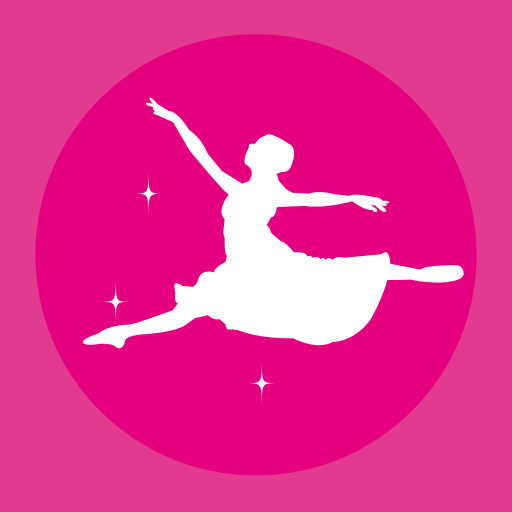Dancing Icons, Download Free Png And Vector Icons, Unlimited