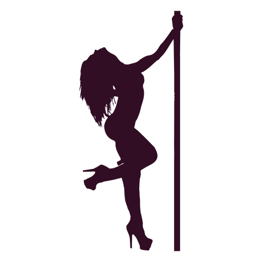 Pole Dance Png Images Free Download