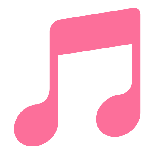 Sing, See, Dance Icon With Png And Vector Format For Free