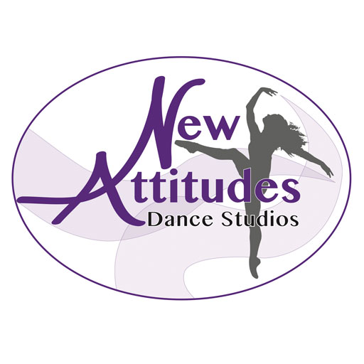 New Attitudes Dance Studios