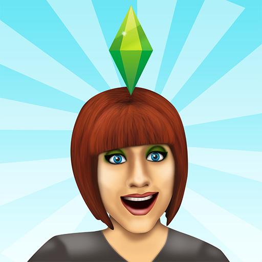 The Sims Danny Phantom Sam Manson Future Kids Sims Amino