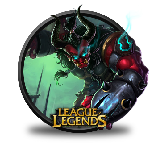 Galio Gatekeeper Icon Free Download As Png And Formats
