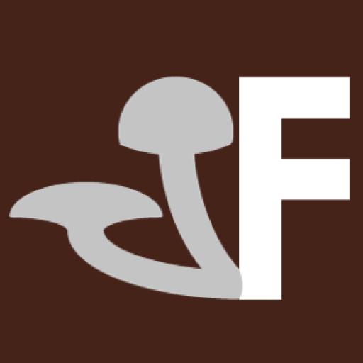 Fungus Fact Friday A Blog On All Things Fungi Mushrooms