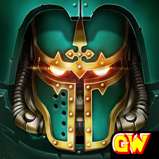 Warhammer Freeblade