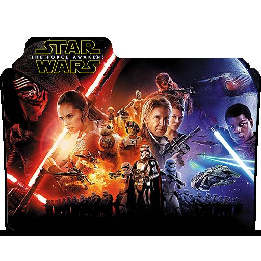 Icon Forces Star Dark Wars