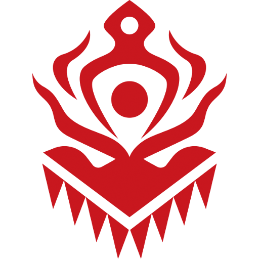 Nubatama Cardfight!! Vanguard Wiki Fandom Powered