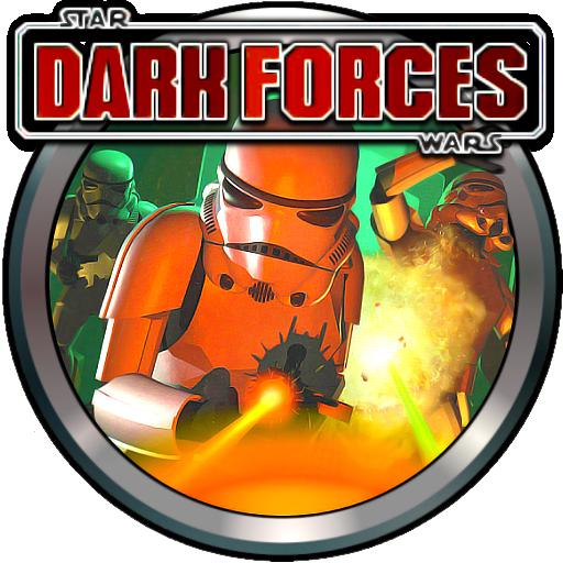 Star Wars Dark Forces Steamgiftscom