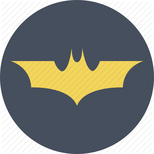 Batman, Cinema, Dark, Film, Knight, Movie, Vigilante Icon