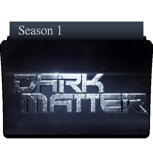 Dark Matter Season