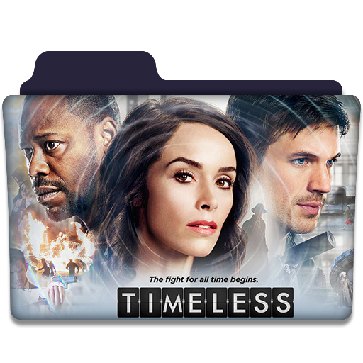 Timeless Series Wallpapers