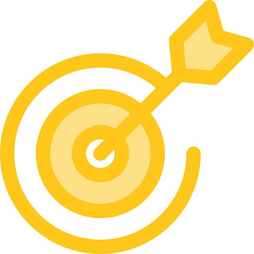 Dart Png Icon