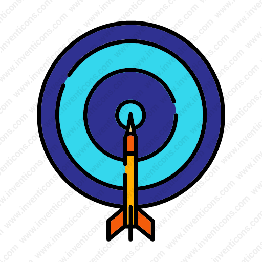 Download Dart Icon Inventicons