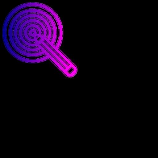 Pencil, Dart, Board, Idea, Goal, Target, Bullseye