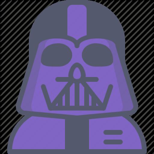 Boss, Chief, Darthvader, Space, Starwars Icon