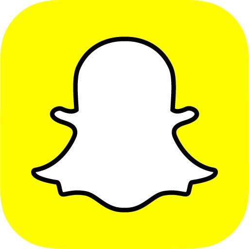 Bryan Rieger On Twitter What Exactly Is The Snapchat Icon