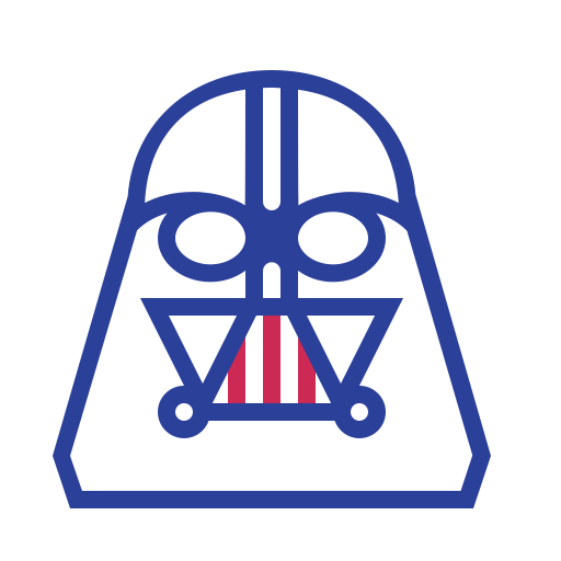 Science, Darth Vader, Star Wars Icon Free Of Science And Fiction