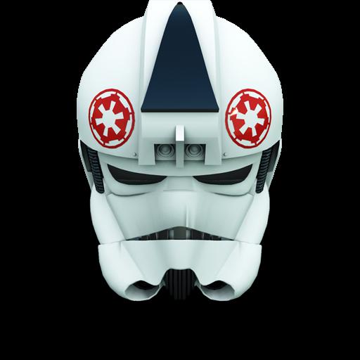 Star Wars, Helmet, Darth Vader Icon