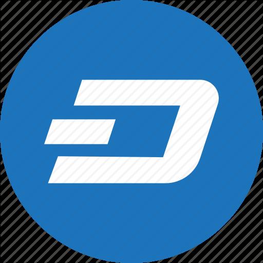 Blockchain, Cryptocurrency, Currency, Darkcoin, Dash, Xcon