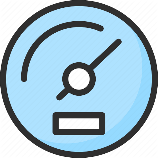 Connection, Dash, Dashboard, Network, Parameters Icon