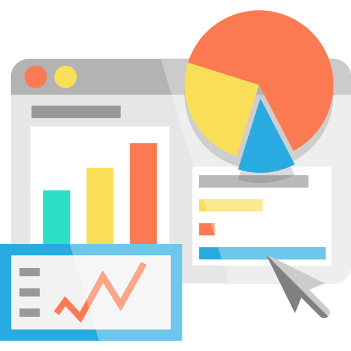 Google Analytics Consultant Web Analytics Services Tatvic