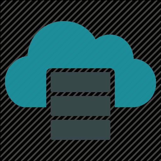 Cloud Computing, Data Center, Database, Datacenter, Hosting