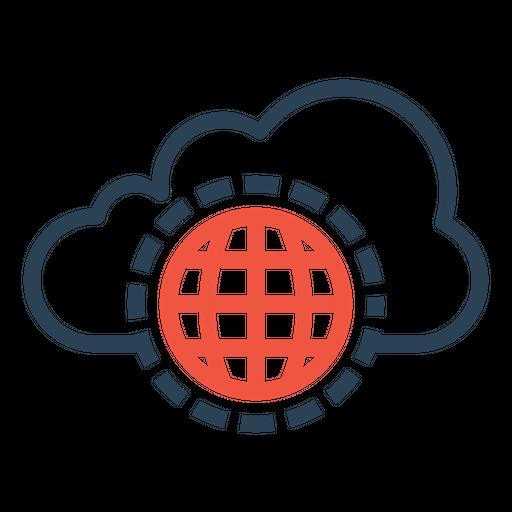 Cloud, Data, Safe, Storage, Website, Internet, Skydrive