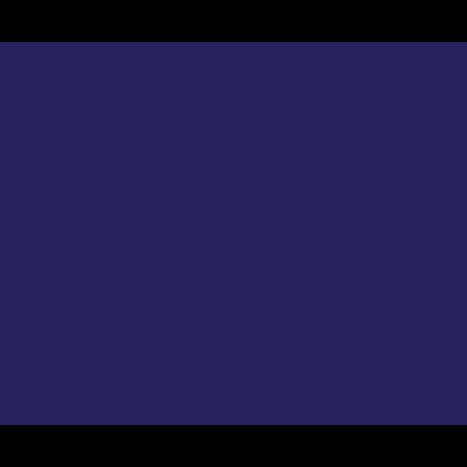 Informatica Cloud Portfolio Pacific Data Integrators
