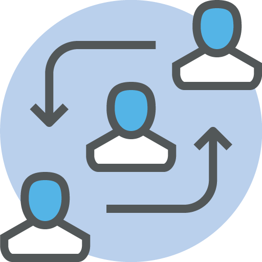 Recruit The Perfect Employees Peoplestreme