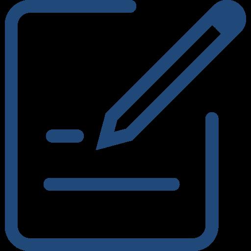 Project Vector Plan Huge Freebie! Download For Powerpoint