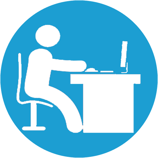 Data Entry Icon Png Png Image