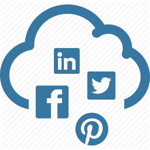 Networking Icons Transparent Png Clipart Free Download