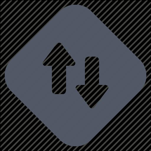 Search Icon Traffic