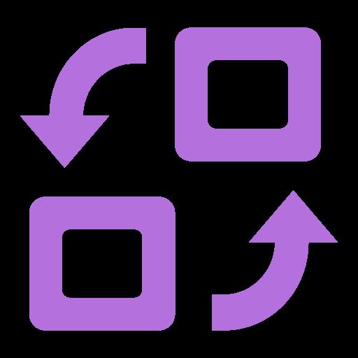 Transformation, Data Transformation, Download Arrow Icon Png
