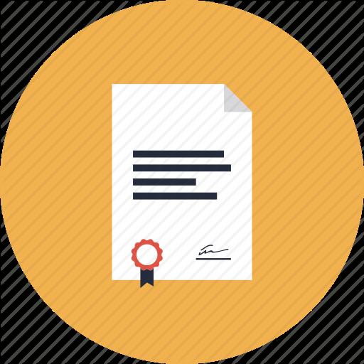 Vector Securities Data Security Transparent Png Clipart Free