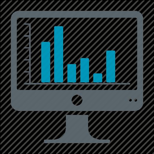 Vector Statistics Computer Data Transparent Png Clipart Free
