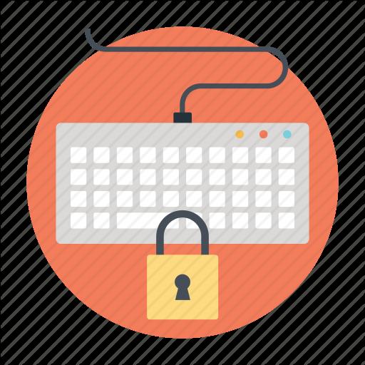 Antivirus, Cybersecurity, Data Security, Secure Data Input, Secure