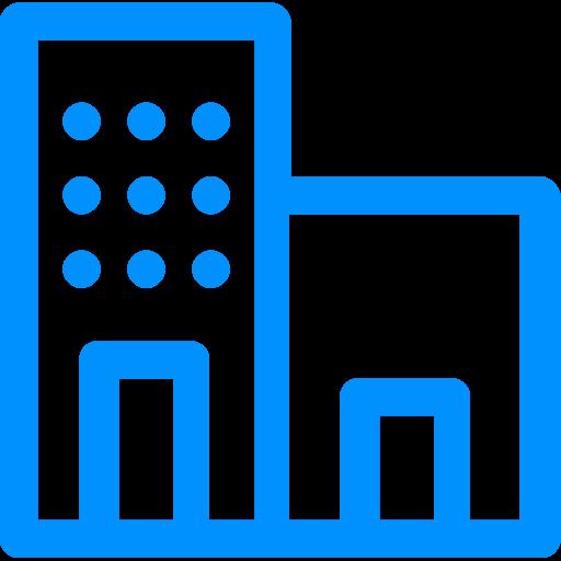 Company Enrichment Using Linkedin Blockspring