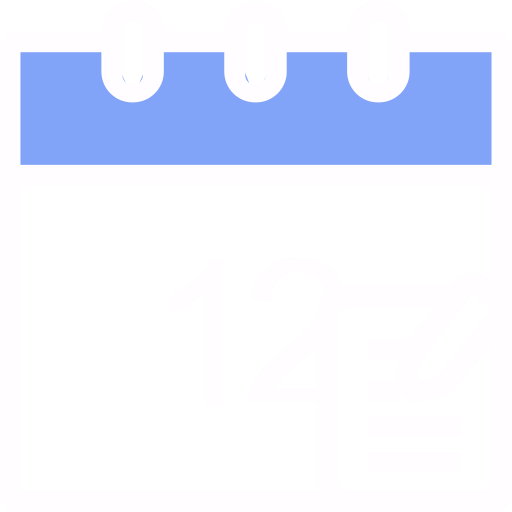 Daily Input Offset, Daily, Data Icon With Png And Vector Format