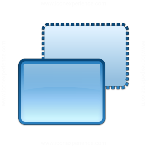 Iconexperience V Collection Element Copy Icon